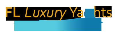 FL Luxury Yacht